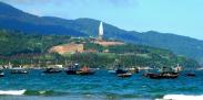 Kinh nghiệm du lịch ở tại Đà Nẵng Vé máy bay đi Đà Nẵng