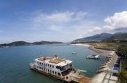 Kinh nghiệm du lịch ở tại Nha Trang vé máy bay đi Nha Trang