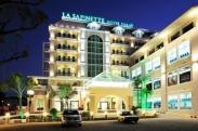 Khách sạn ở Đà Lạt vé máy bay đi Đà Lạt
