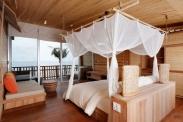 Khách sạn ở Côn Đảo vé máy bay đi Côn Đảo