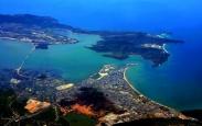 Kinh nghiệm du lịch Quy Nhơn vé máy bay đi Quy Nhơn
