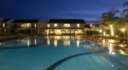 Khách sạn ở Quảng Bình vé máy bay đi Đồng Hới