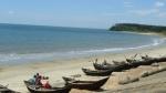 Kinh nghiệm du lịch Bình Thuận Cẩm nang du lịch  Bình Thuận