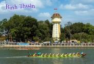Phòng bán vé máy bay Vietjet Air tại Bình Thuận Phòng bán vé máy bay Vietjet Air tại Bình Thuận giá rẻ