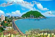 Phòng bán vé máy bay Vietjet Air tại Vũng Tàu Phòng bán vé máy bay Vietjet Air tại Vũng Tàu giá rẻ