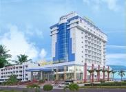 Khách sạn ở Quy Nhơn vé máy bay đi Quy Nhơn