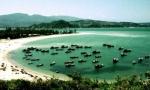 Kinh nghiệm du lịch Thừa Thiên Huế Cẩm nang du lịch  Thừa Thiên Huế