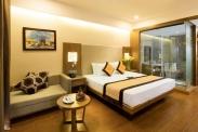 Khách sạn ở Nha Trang vé máy bay đi Nha Trang