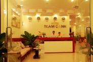 Khách sạn ở Tam Kỳ Quảng Nam vé máy bay đi Quảng Nam