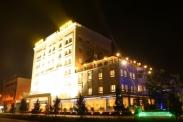 Khách sạn ở Cần Thơ vé máy bay đi Cần Thơ