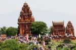 Kinh nghiệm du lịch Ninh Thuận Cẩm nang du lịch  Ninh Thuận
