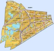 Kinh nghiệm mua vé máy bay giá rẻ tại các Phòng vé máy bay ở quận 6 TP.HCM Phòng vé máy bay quận 6