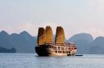 Kinh nghiệm du lịch Quảng Ninh Cẩm nang du lịch  Quảng Ninh