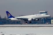 Quy định chung của Hãng hàng không Air Astana Quy định chung của Hãng hàng không Air Astana