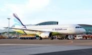 Quy định chung của hãng Hàng không Air Busan Quy định chung của hãng Hàng không Air Busan