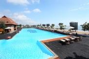 Khách sạn ở Tuy Hòa vé máy bay đi Tuy Hòa