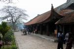 Kinh nghiệm du lịch Thái Bình Cẩm nang du lịch  Thái Bình