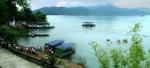 Kinh nghiệm du lịch Thái Nguyên Cẩm nang du lịch  Thái Nguyên