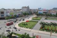 Kinh nghiệm du lịch ở Thanh Hóa Vé máy bay đi Thanh Hóa